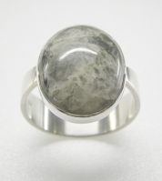 A31_agate ring copy