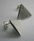 C27_cuttlecast.stgsil.tri_earrings copy