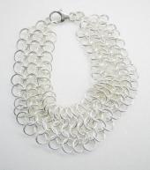 L21_chainmail.stgsil_bracelet.copy